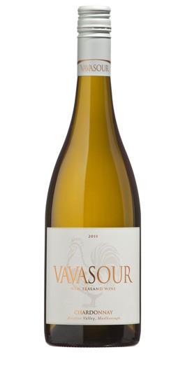 Vavasour Chardonnay, Marlborough