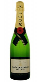Moët & Chandon Brut Impérial - 150th Anniversary Limited Edition