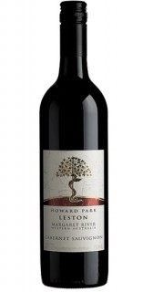 Howard Park Leston Cabernet Sauvignon, Margaret River