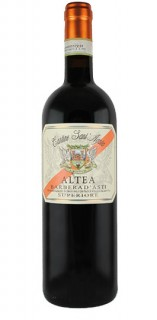 Altea Barbera D'Asti Superior