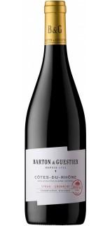 Barton & Guestier Passeport Les Galets Cotes du Rhone,