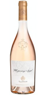 Chateau d'Esclans Whispering Angel Rose,2019, France