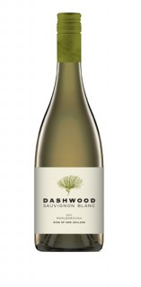 Dashwood Sauvignon Blanc, Marlborough