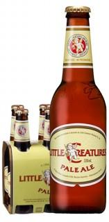 Little Creatures Pale Ale 330ml [ 6 pack ]