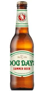 Little Creatures Dog Days Session Ale 330ml [case of 12 bottles]