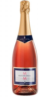 Marques de la Concordia MM Especial Rose, Spain