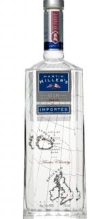 Martin Miller's Gin - 70cl