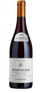 Patriarche Pere Et Fils Bourgogne, Pinot Noir