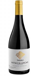 Tabali Vitas Blancas Pinot Noir Reserva Especial, Limari Valley, Chile