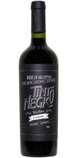 Tinto-Negro-Uco-Valley-Malbec