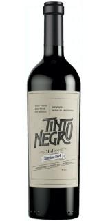 Tinto Negra Limestone Block Malbec, Argentina