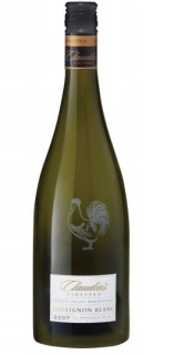 Vavasour PAPA Sauvignon Blanc, Marlborough [previously Vavasour Claudia ]