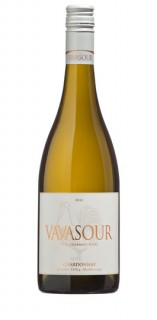 Vavasour Chardonnay, Marlborough
